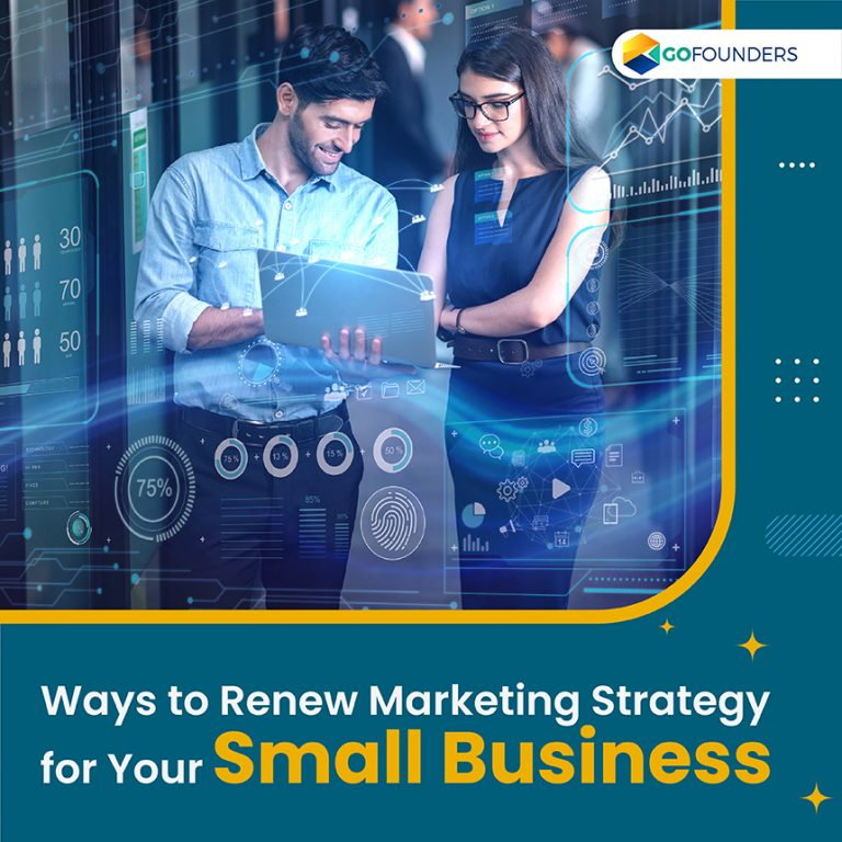 Resolving Marketing Problems in Your Small Business