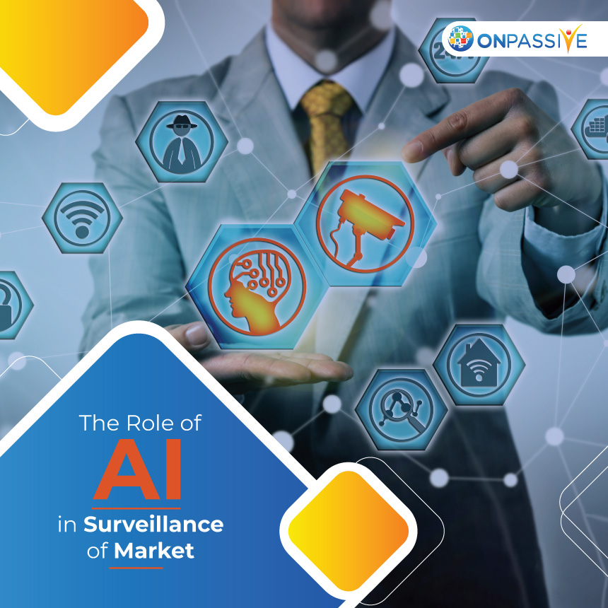 Role of AI in Surveillance of Market