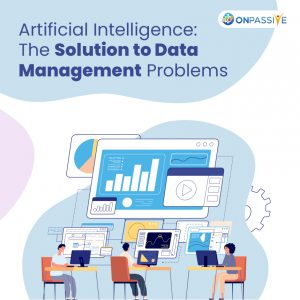 Role of Artificial Intelligence and Machine Learning in Data Management