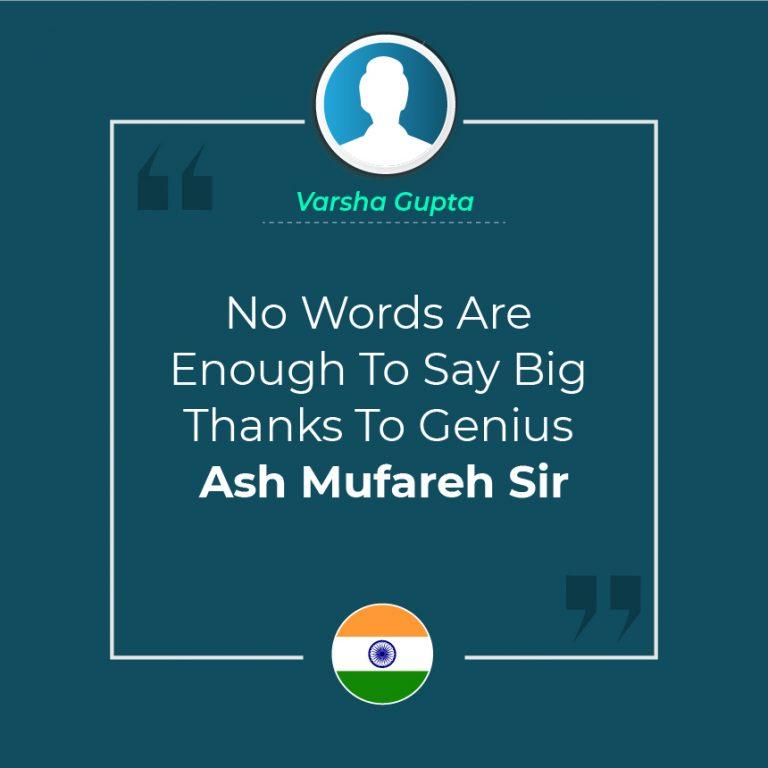 big-thanks-to-genius-ash-mufareh