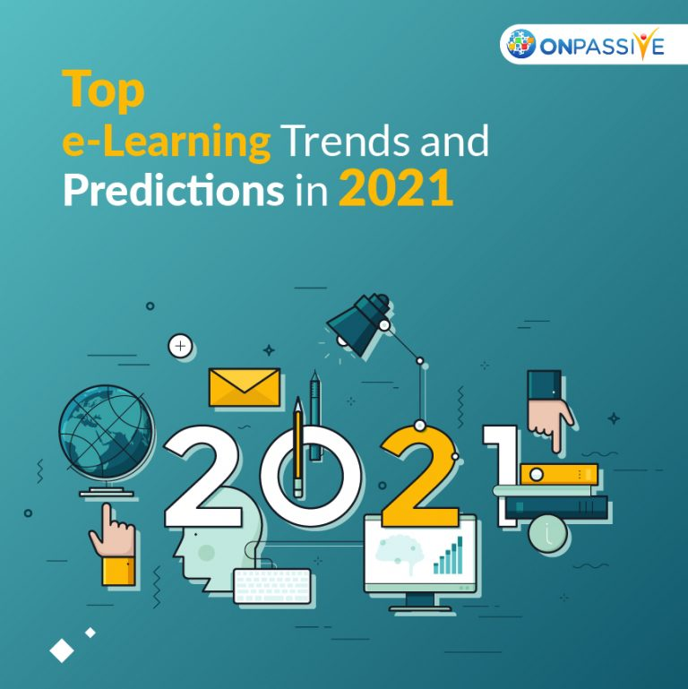 AI in E-Learning Industry
