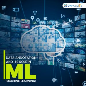 Data Annotation Tools