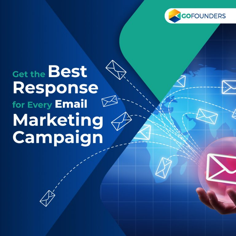 Data Quality boosts Email Marketing