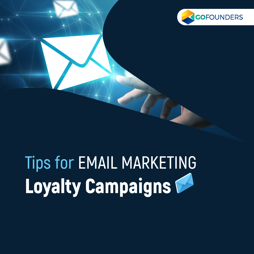 Email Marketing Loyalty Campaigns