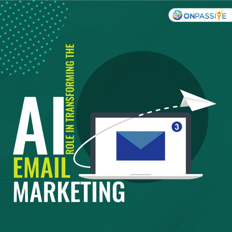How Artificial Intelligence is Transforming Email Marketing