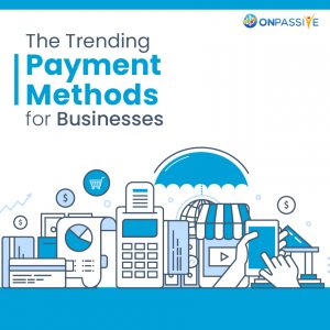 Payment Technologies