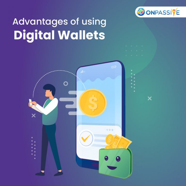 Significance of Digital Wallets for Retailers