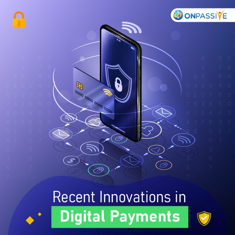 The Future of Digital Payments
