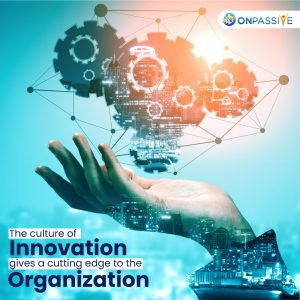 The Importance of Innovation in Business
