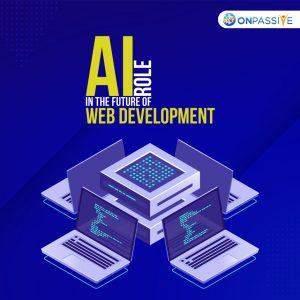 how-ai-will-impact-the-future-of-web-development