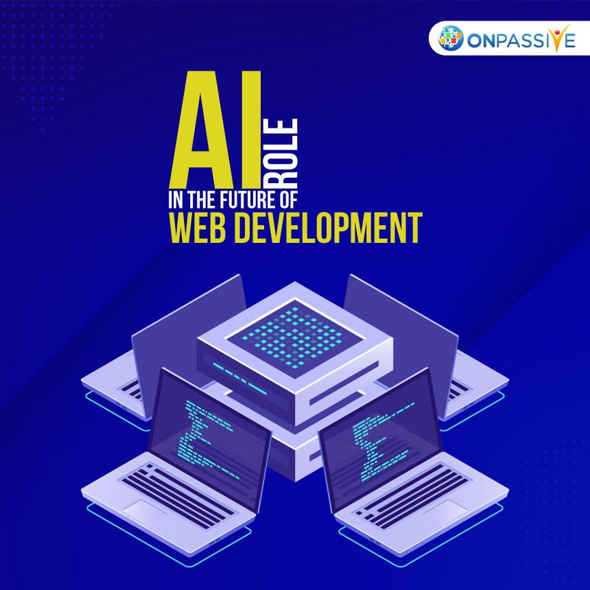 how-ai-will-impact-the-future-of-web-development