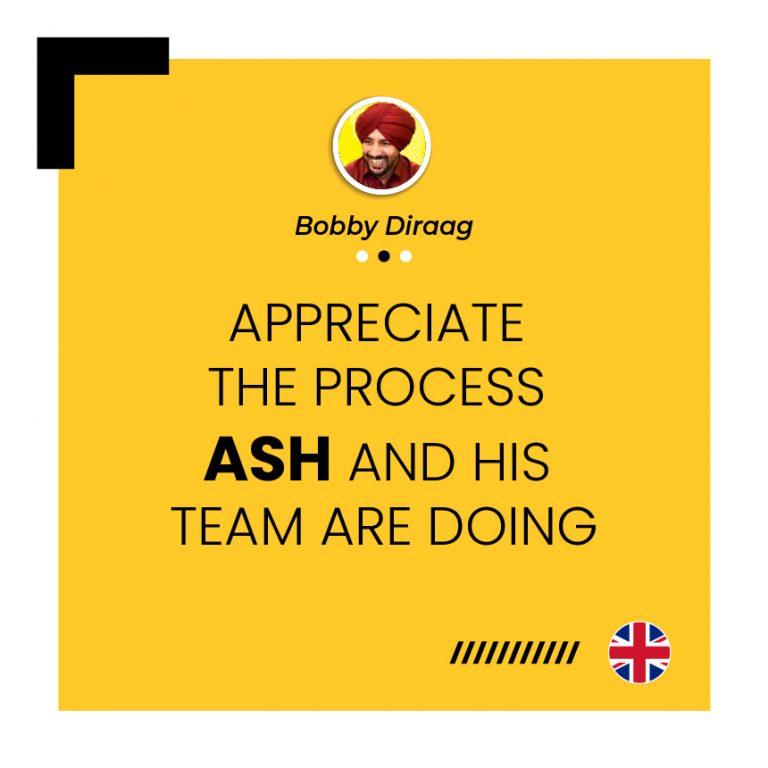 thanks ash