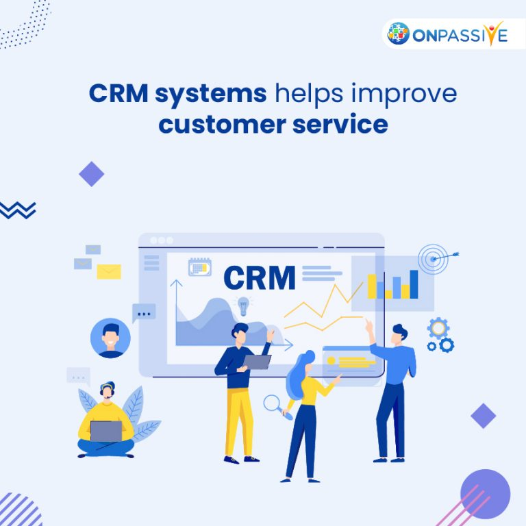 Why is Customer Relationship Management so Critical?