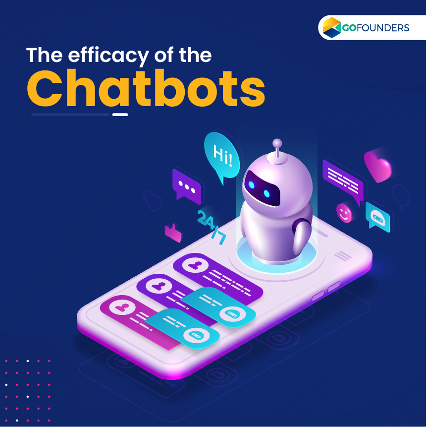 Is Chatbot All you need to Ensure Effectiveness with your Business?
