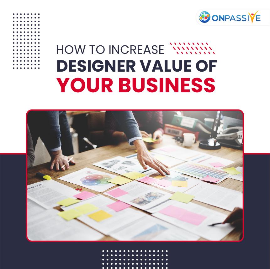 Designer value