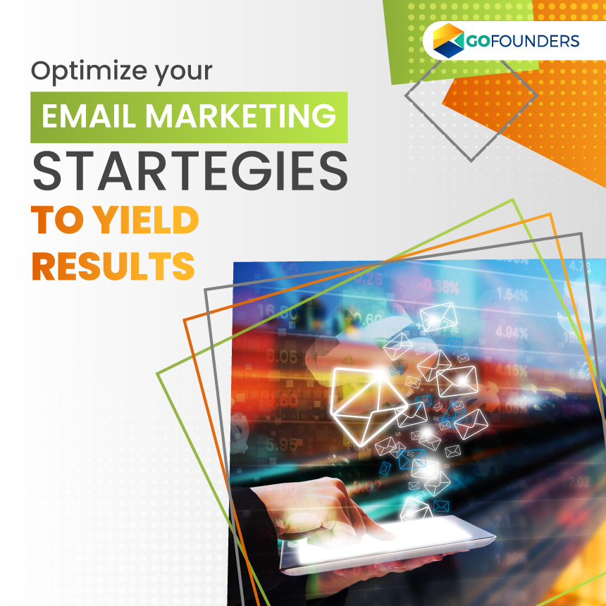 Email Marketing and Its Advantages