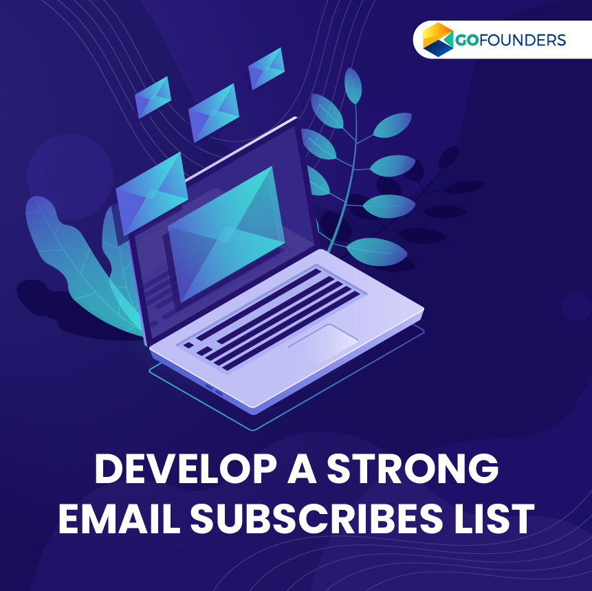 The Best Ways to Stop Losing Email Subscribers