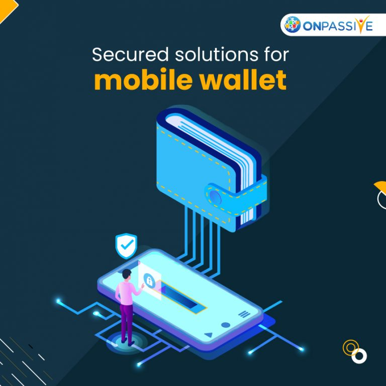 Factors That Are Important to Make Mobile Wallet Solutions Secure