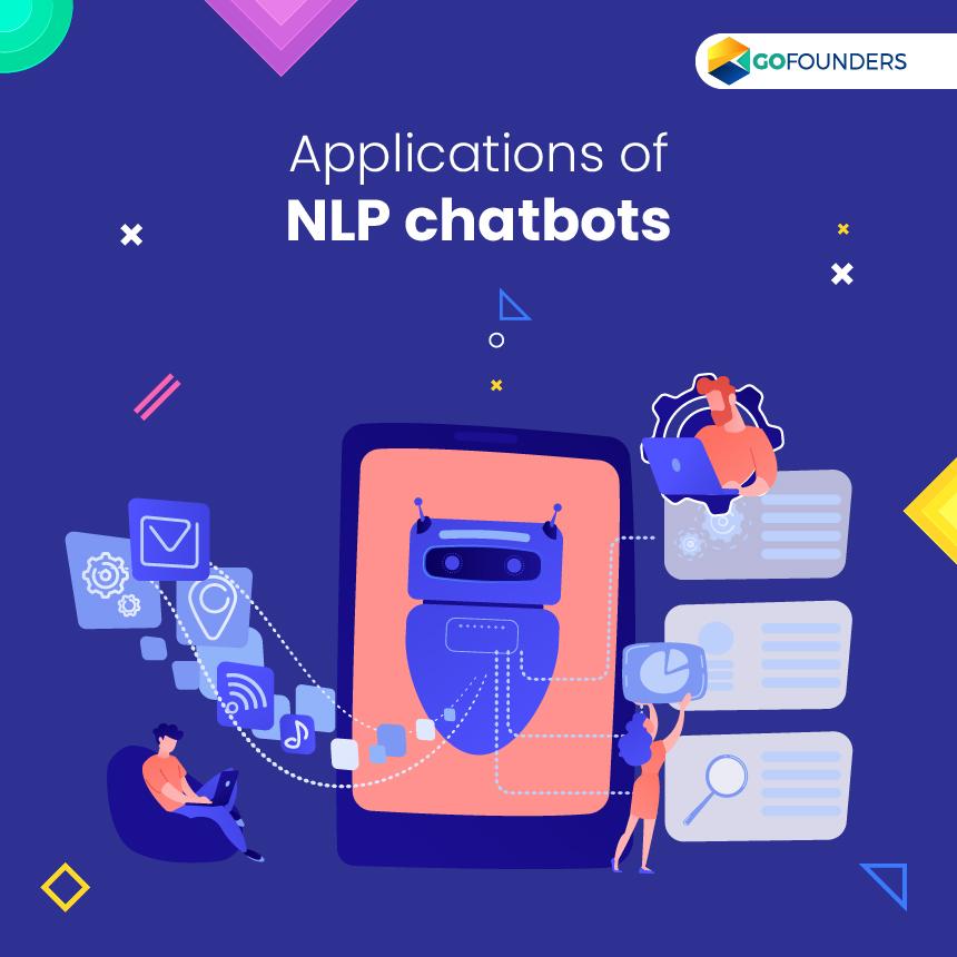 NLP chatbot