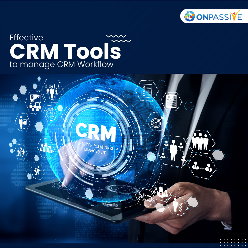 cmr tool