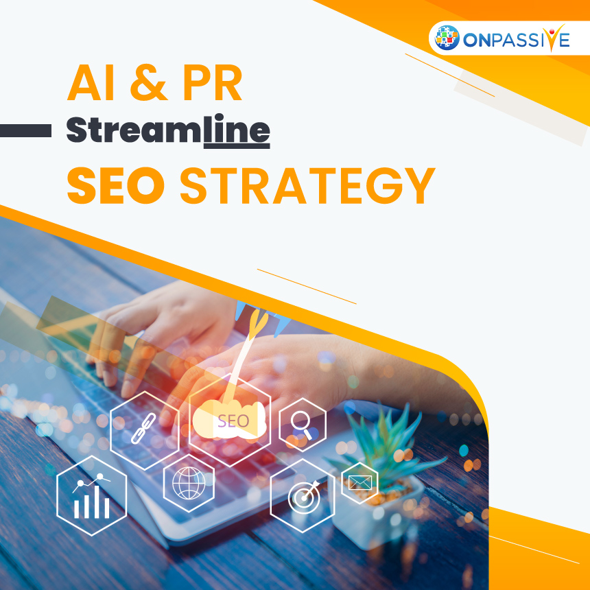 How to use Artificial intelligence in PR for incredible results?