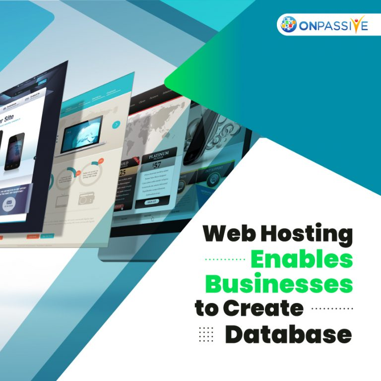 Analysing Website Hosting Services Market