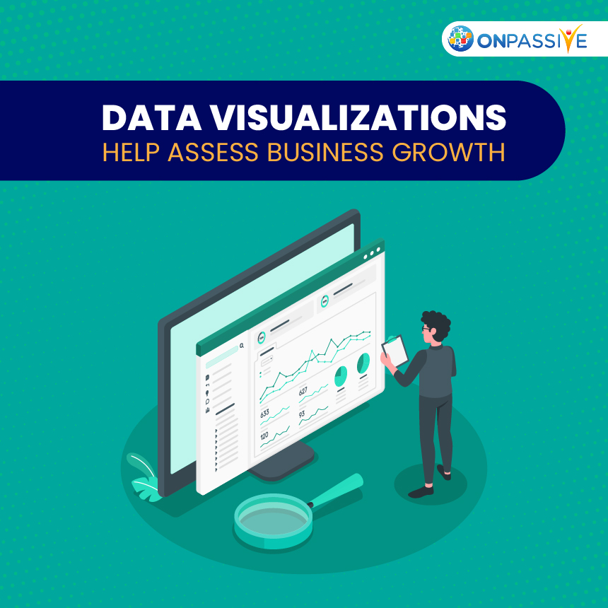 How Data Visualization Helps You Make Better Decision