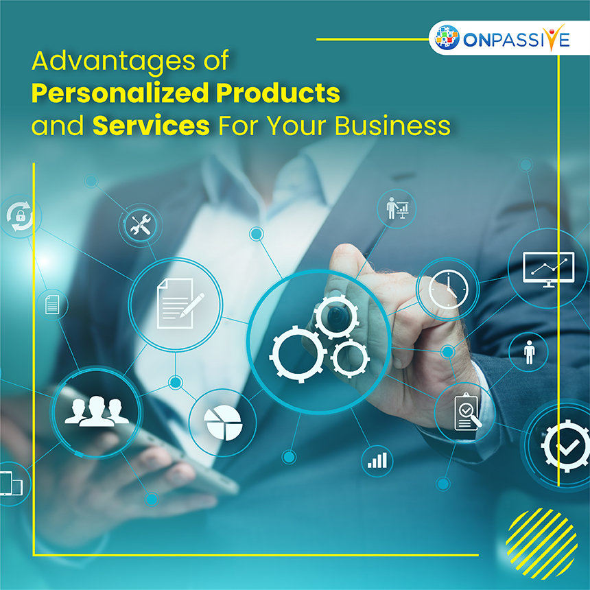 Why Product Customization is Important for Business?