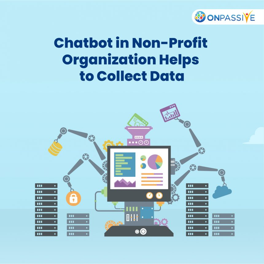 How to Use Chatbot for Non-Profit Organization