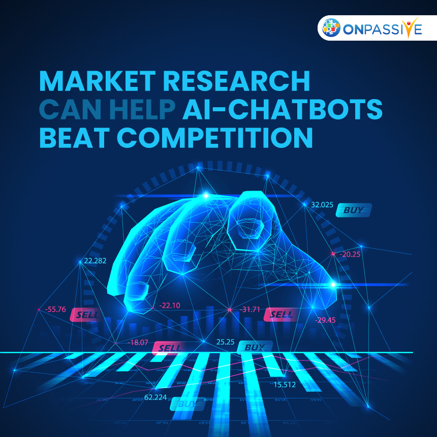 How can AI Chatbots for Business Beat Competitions?