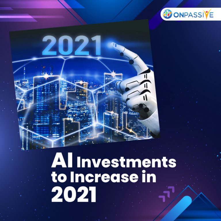 Top Artificial Intelligence Predictions of 2021