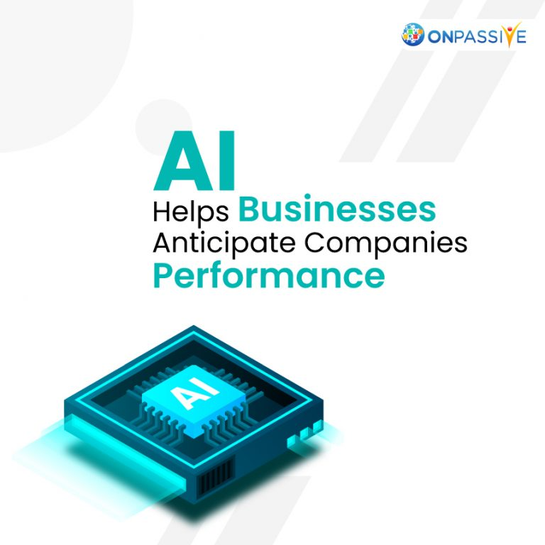 Is Investing in AI a Good Idea for Businesses