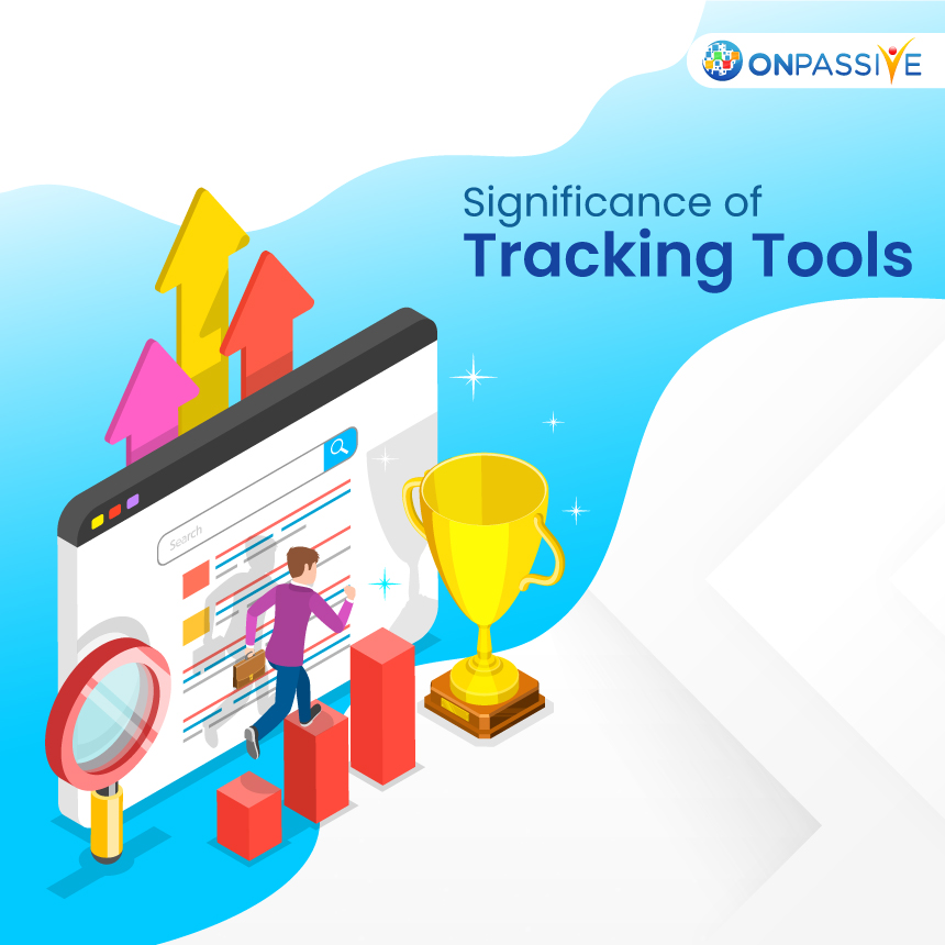 How can Tracking Links Serve Businesses