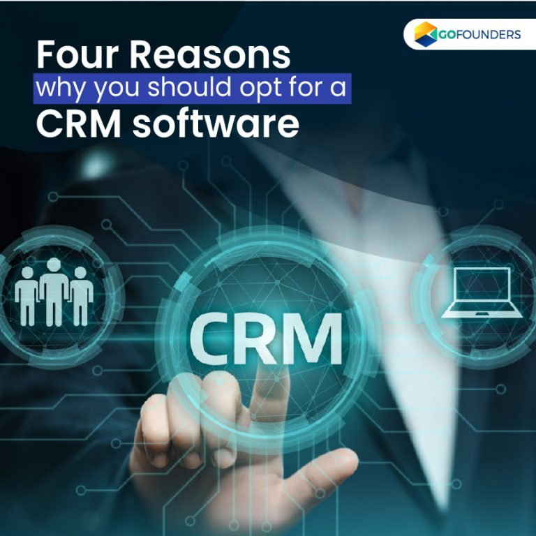What Makes CRM The Most Valuable Asset for Your Business?