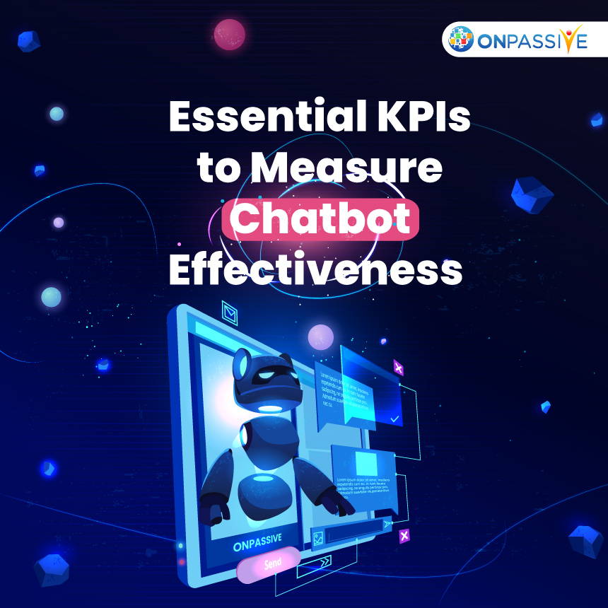 Chatbot KPIs and Essential metrics to evaluate AI Chatbot Success