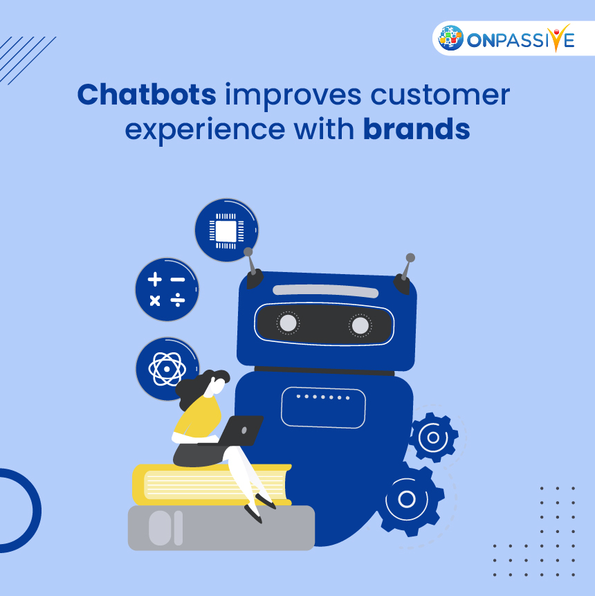 Why Businesses need to integrate Chatbots in their Web interface
