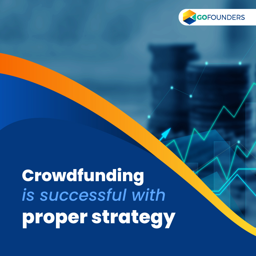 How can Startups Execute Successful Crowdfunding?
