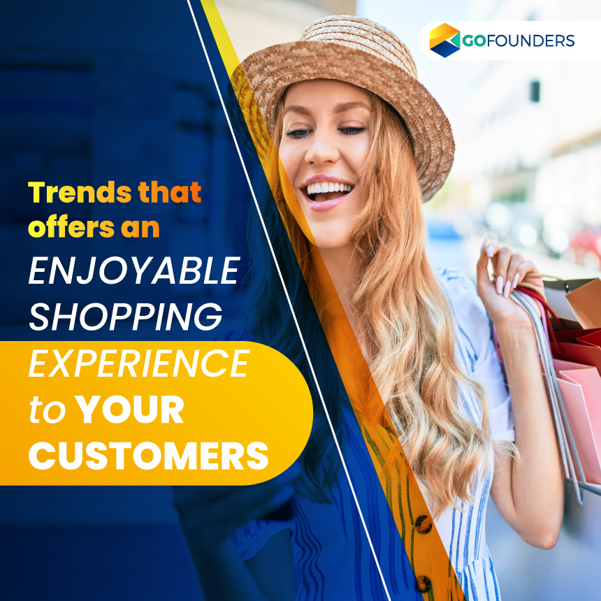 Boost Your Online Sales With These E-Commerce Trends