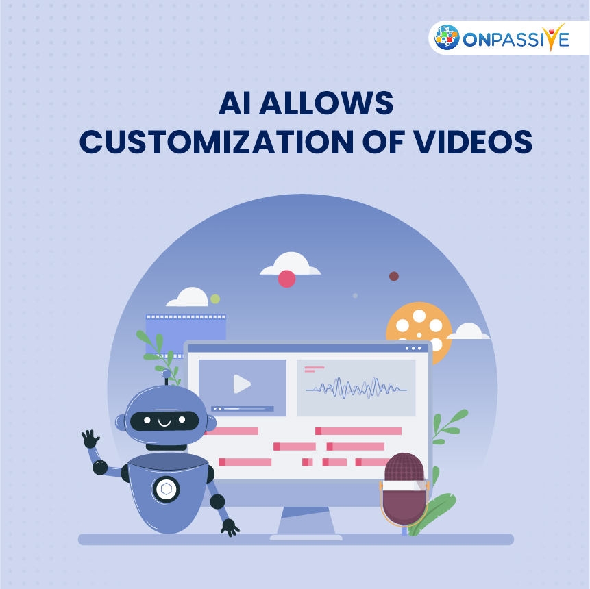 Significance of AI-Based Video Creation