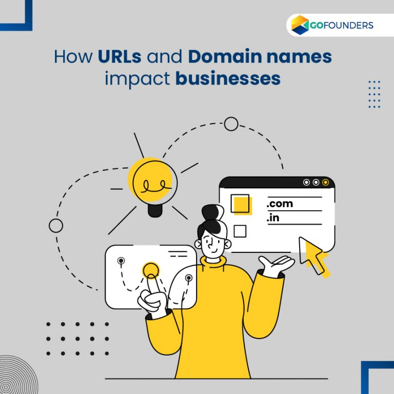 How are Trimmed URL's Effective?
