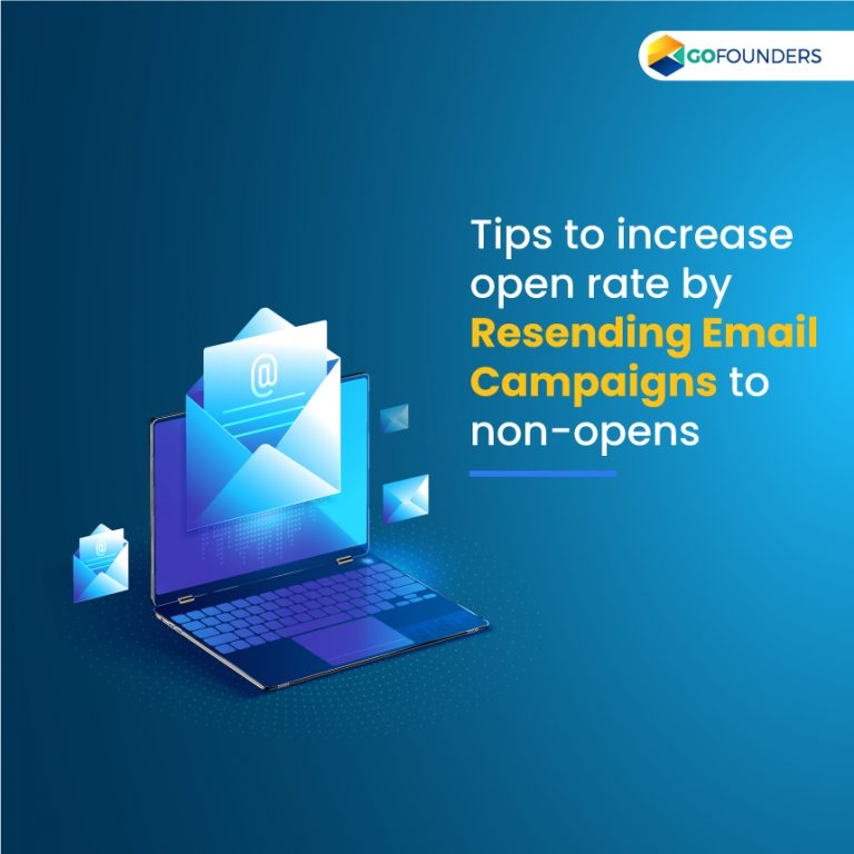 How Does Resending Email Campaigns To Non-Opens Increase Engagement?