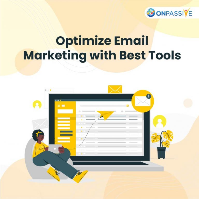 How can Email Marketing turn Effective?