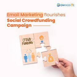 How to Execute Effective Social Crowdfunding Campaign