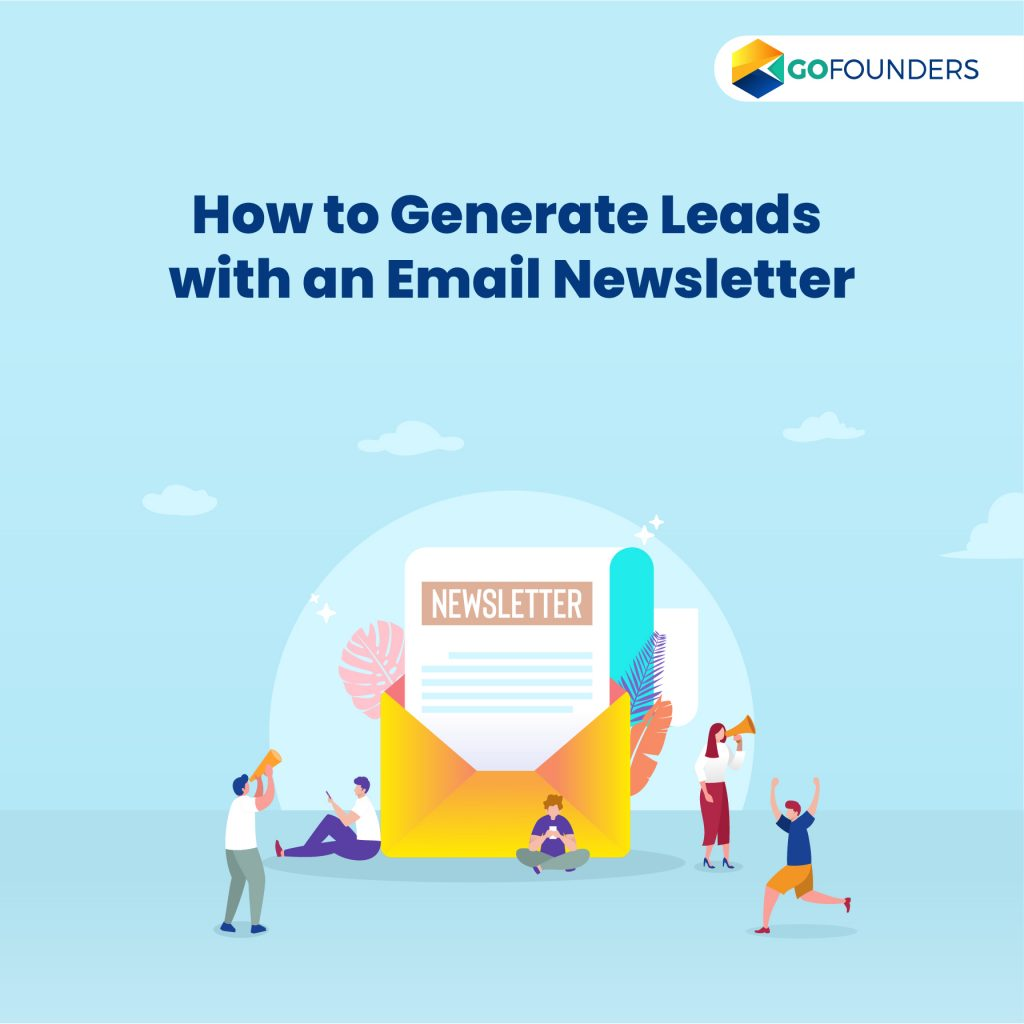 How Do Newsletters Influence Email Marketing