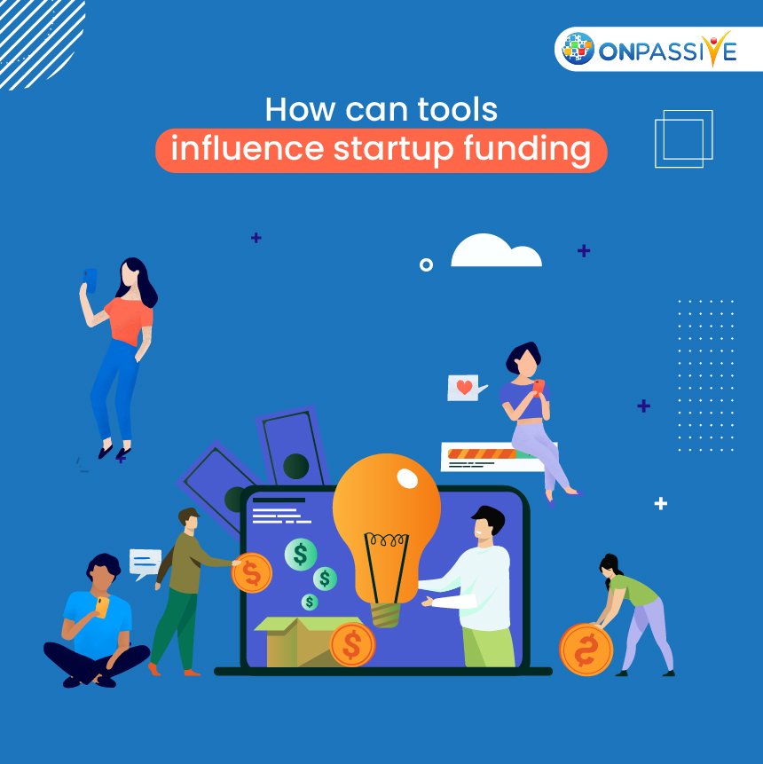 How To Attract Funding For Startups