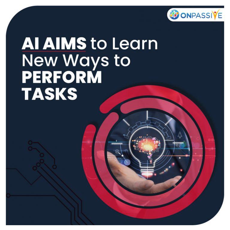 Transformation of AI in the Future