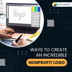 Enhance the Recognition and Credibility of your Nonprofit With a Great Logo
