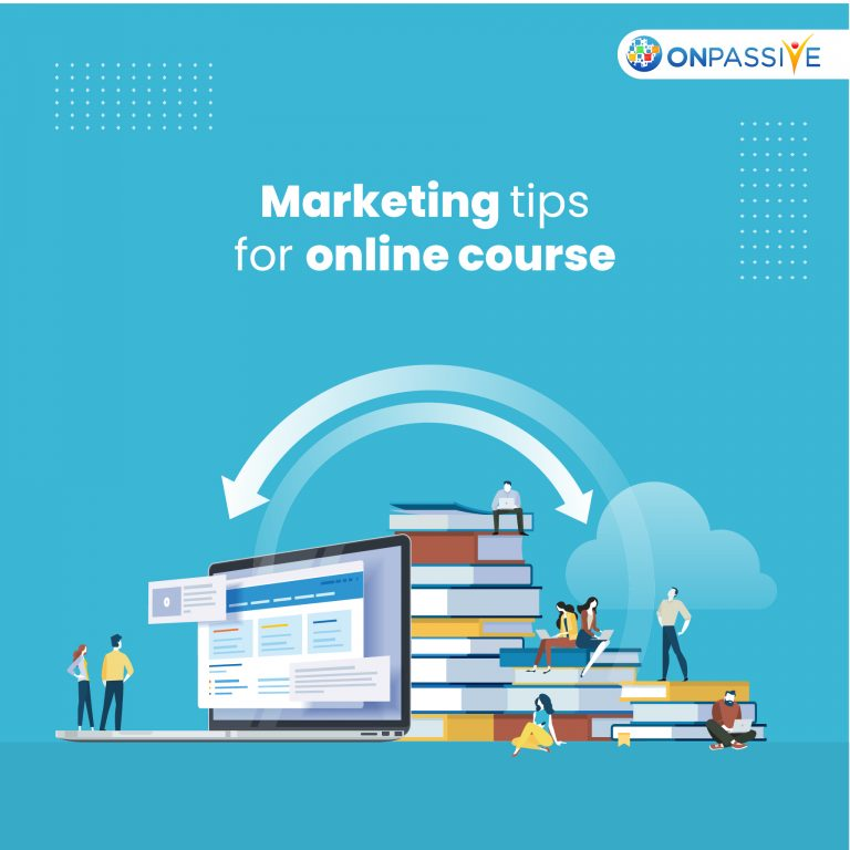 Importance Of Online Course Marketing