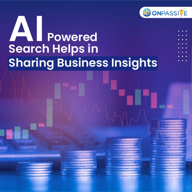 AI Market Research Uses NLP and ML