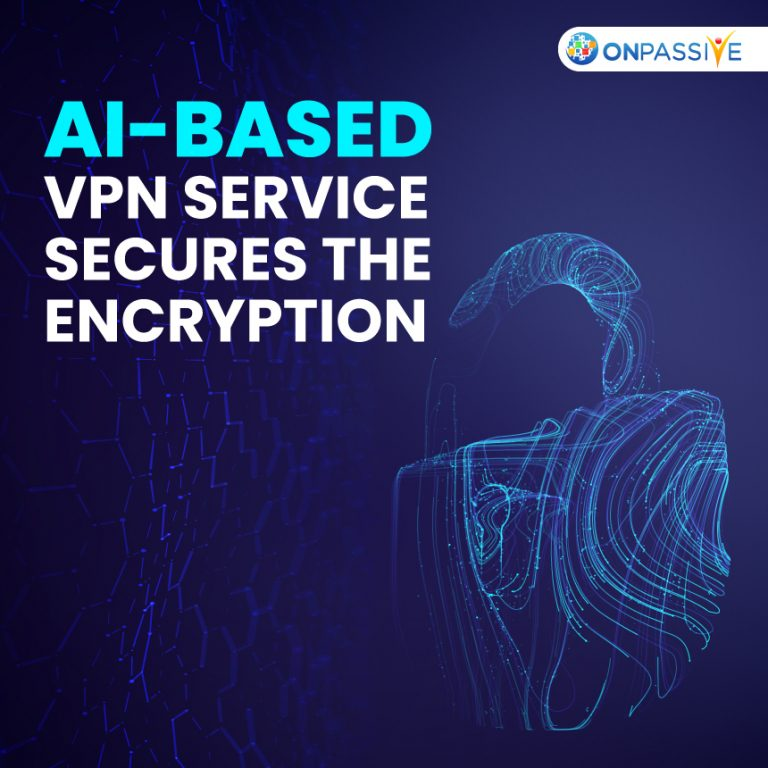 AI Creates A New Generation Of VPN Passthrough Tools